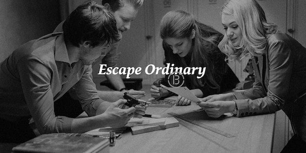 jacksonville escape rooms