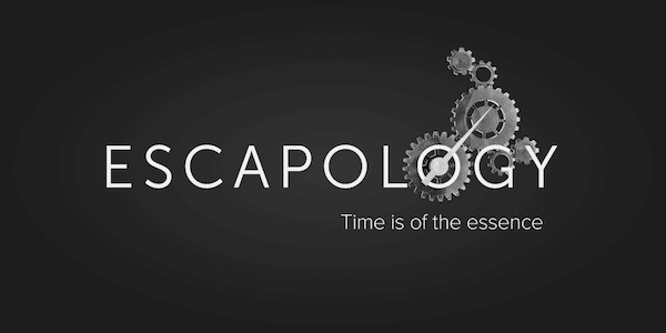 escapology jacksonville