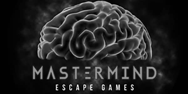 mastermind escape games