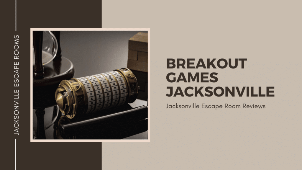 breakout games jacksonville featured