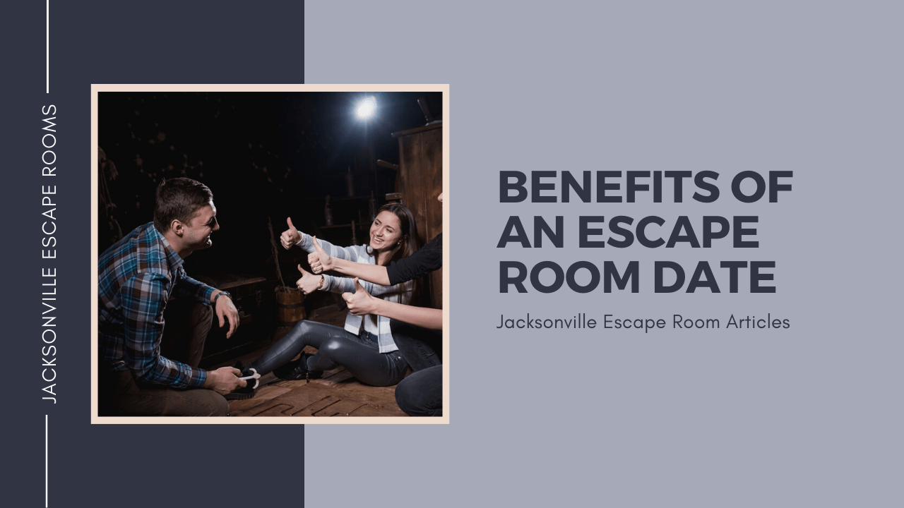 escape room date featured-min