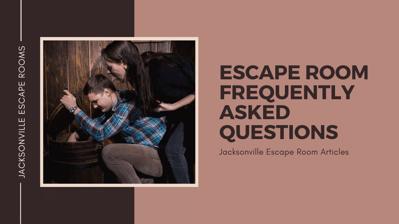 escape room faq featured-min
