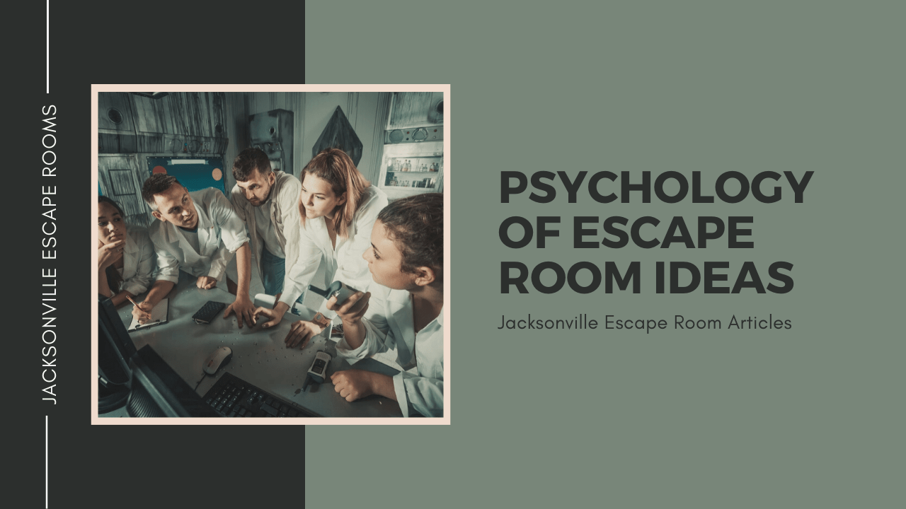 escape room ideas featured-min