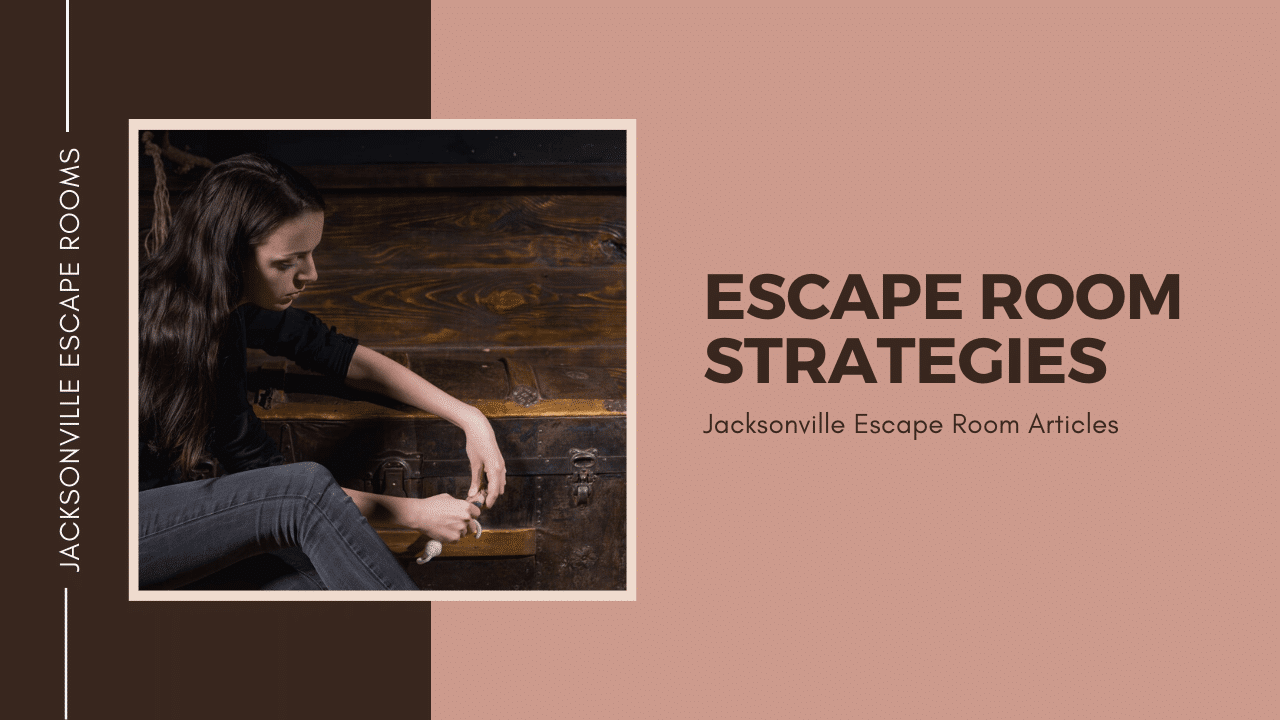 escape room strategies featured-min