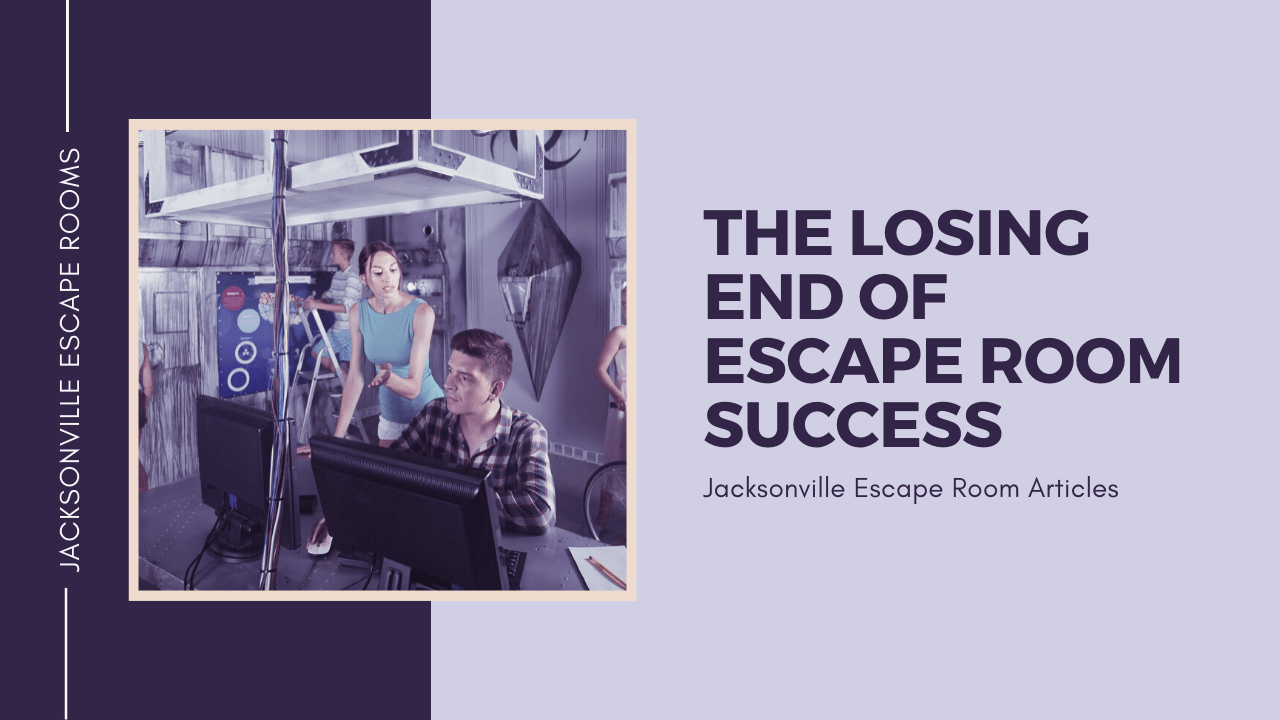 escape room success rate featured-min