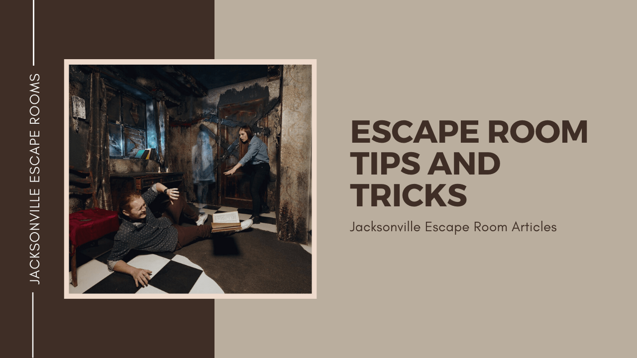 escape room tips and tricks featured-min