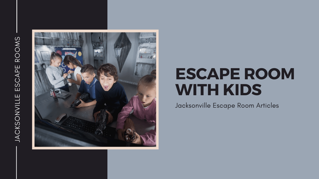 escape room with kids featured-min