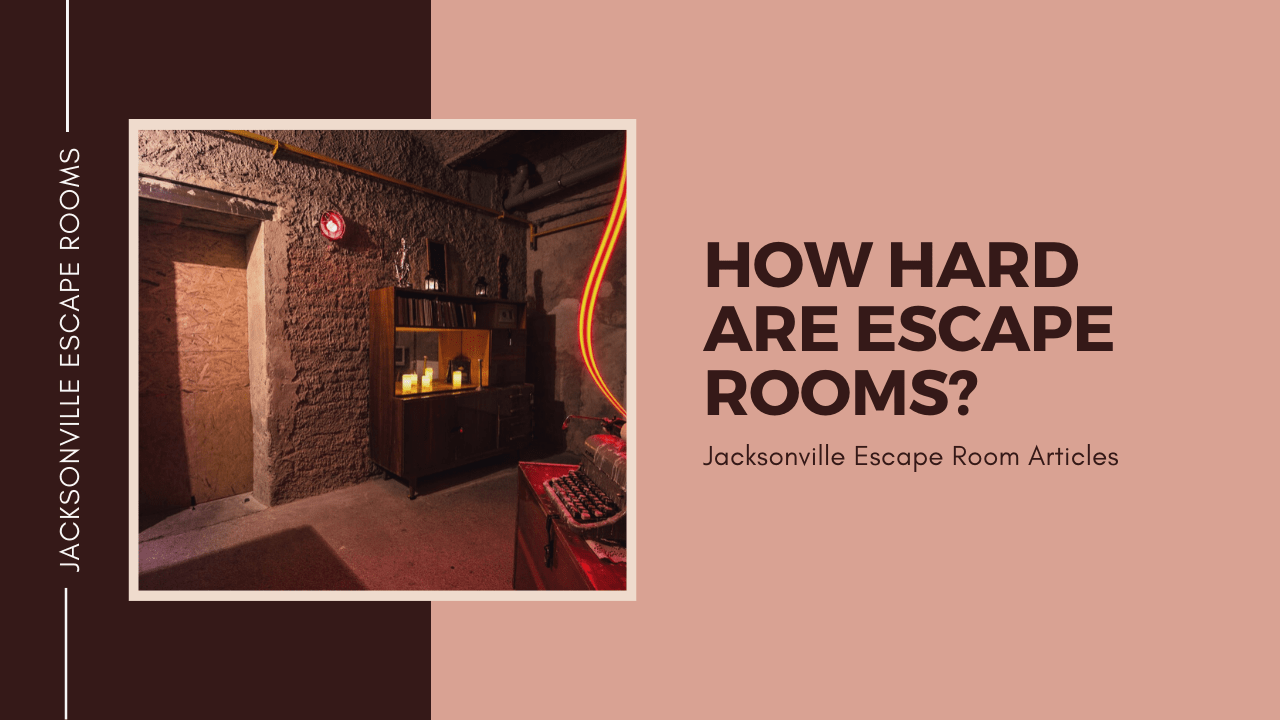 how hard are escape rooms featured-min