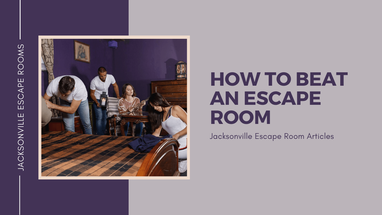 how to beat an escape room featured-min
