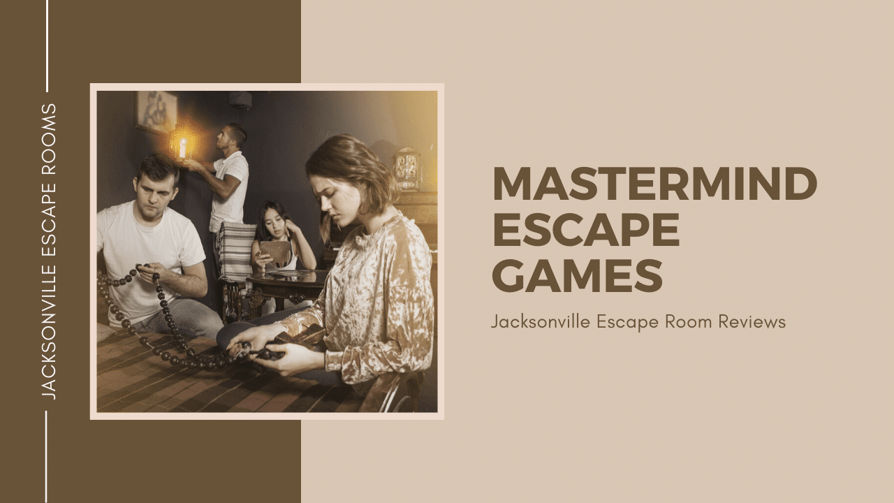 mastermind escape games featured