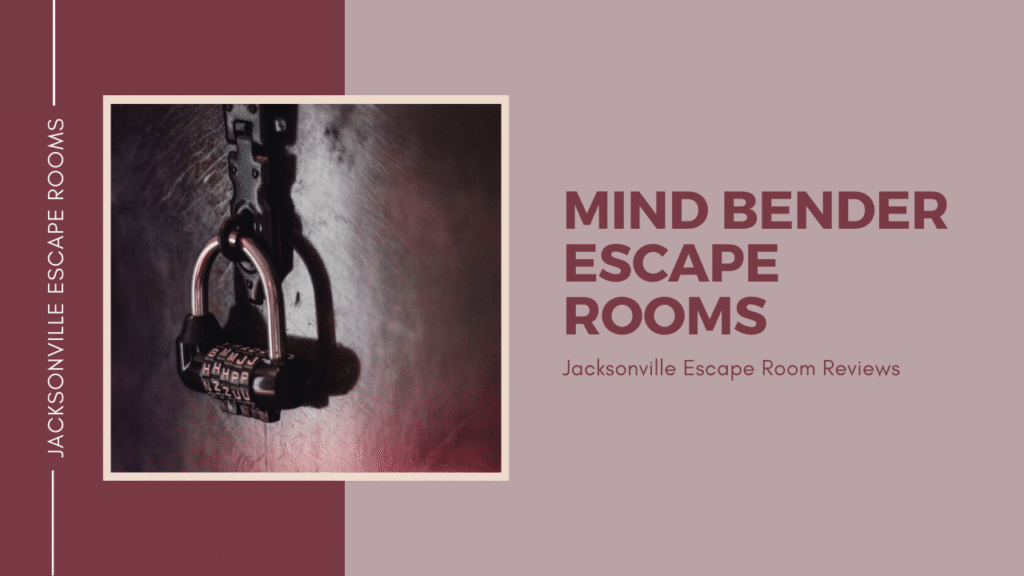 mind bender escape rooms featured