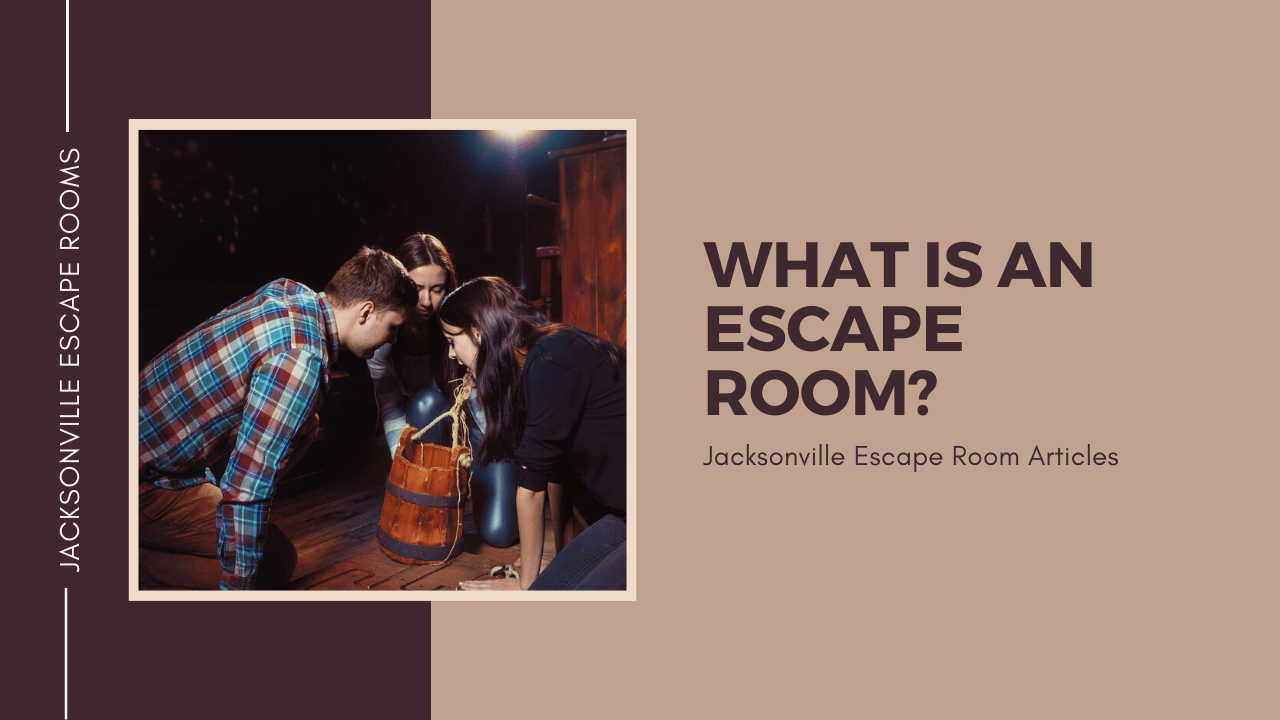 what is an escape room featured-min