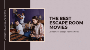 escape room movies featured